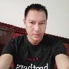 1001_1606161815_avatar