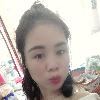 1001_523260760_avatar