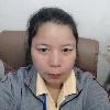 1001_1593681787_avatar