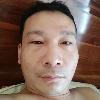 1001_456017315_avatar