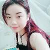 1001_1449661779_avatar