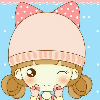 1001_1083510217_avatar