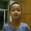 1001_1782127448_avatar