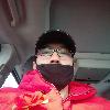 1001_107489434_avatar