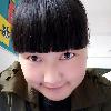 1001_43485412_avatar