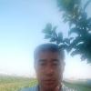 1001_617158497_avatar