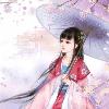 1001_1597894814_avatar