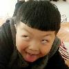 1001_477581096_avatar