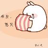 1001_643830500 large avatar