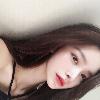 1001_83733023_avatar
