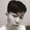 1001_159484300_avatar