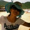 1001_270646695_avatar