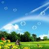 1001_40098979_avatar