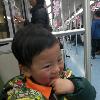 1001_1235342768_avatar