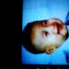 1001_955615238_avatar