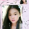1001_536456734_avatar