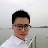 1001_77868486 large avatar