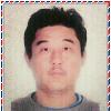 1001_1035432442_avatar