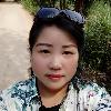 1001_650084324_avatar