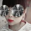 1001_1381390054_avatar