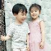 1001_98030898_avatar