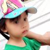 1001_1785913600_avatar
