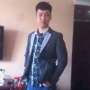 1001_78997954_avatar