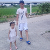 1001_1132153725_avatar