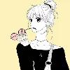 1001_813969044_avatar