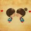 1001_1703386893_avatar