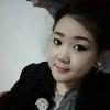 1001_112147781_avatar