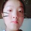 1001_1038514538_avatar