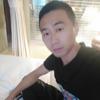 1001_126469448_avatar