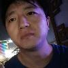 1001_16711854_avatar