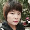 1001_1134796376_avatar