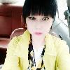 1001_1235745624_avatar