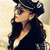 1001_460186471_avatar