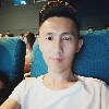 1001_17189340 large avatar