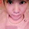 1001_518873209_avatar