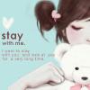 1001_89460449_avatar