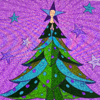 1001_2151574287 large avatar