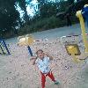 1001_235115634_avatar