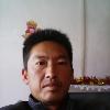 1001_938894509_avatar