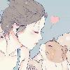 1001_416898911_avatar