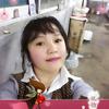 1001_159395483_avatar