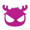 1001_978850192_avatar