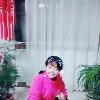 1001_337076250_avatar