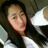 1001_88826270_avatar