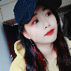 1001_58505703_avatar