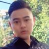 1001_794067318_avatar